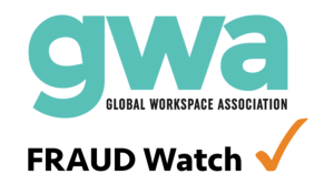gwa-fraud-watch-logo