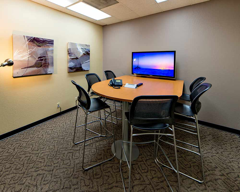 LET US MAKE YOUR WORK BETTER  BOOK A MEETING ROOM. Meeting Rooms   Pacific Workplaces