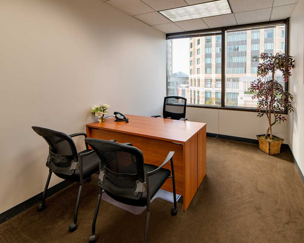 archives category office large conference space room suites virtual pioneer rooms meeting
