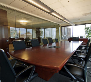 Pacific Workplaces Sacramento Capitol Virtual Office Plans and Meeting Rooms