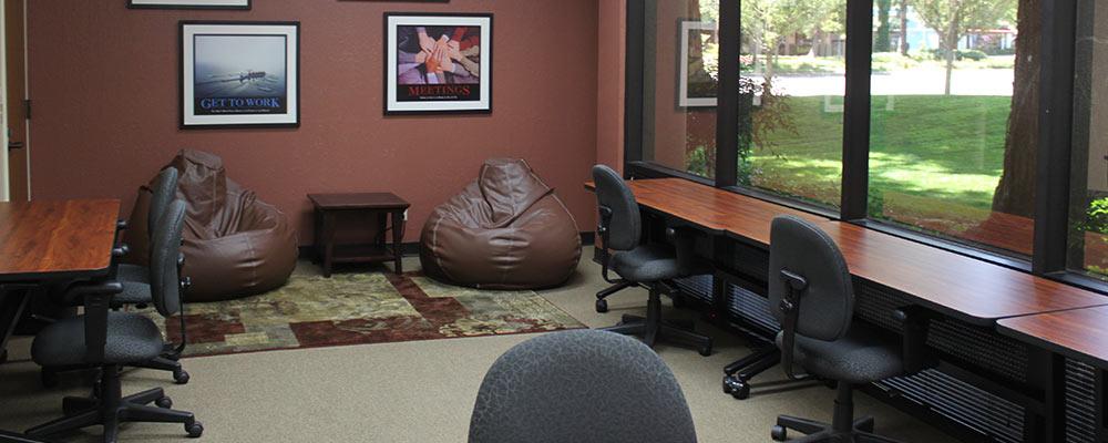coworking-corner1