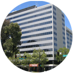 Video Conferencing in San Jose