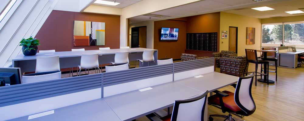 coworking-in-sunnyvale