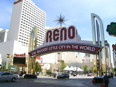 Reno is Silicon Valley's back office