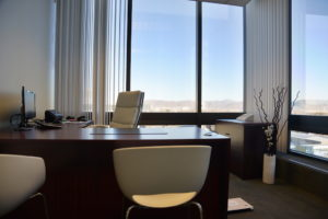 downtown-reno-office-space-on-demand