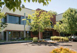 pacific-workplaces-sacramento-greenhaven-building-exterior