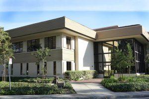 pacific-workplaces-palo-alto-day-building-exterior