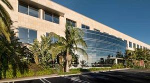 pacific-workplaces-carlsbad-building-exterior