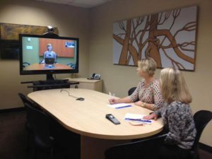 pacific-workplaces-oakland-hd-video-conferencing