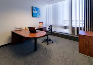 pacific-workplaces-reno-exterior-private-office