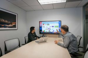pacific-workplaces-san-francisco-virtual-office-meeting-rooms