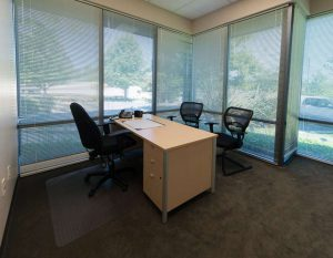 pacific-workplaces-sacramento-greenhaven-day-office
