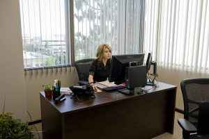 pacific-workplaces-bakersfield-private-office