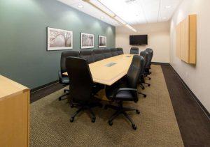 pacific-workplaces-sacramento-greenhaven-boardroom