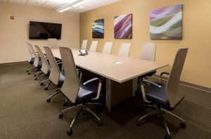 pacific-workplaces-pleasant-hill-meeting-rooms-boardroom
