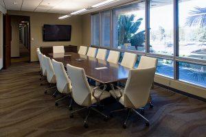 pacific-workplaces-carlsbad-boardroom