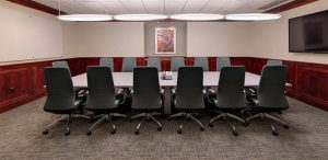 pacific-workplaces-reno-summit-boardroom