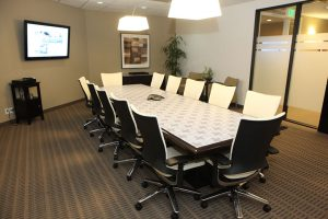pacific-workplaces-palo-alto-venture-boardroom