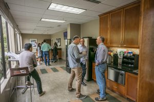 palo-alto-community-and-coworking