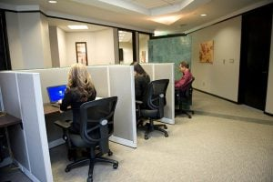 pacific-workplaces-bakersfield-office-space-coworking-carousel