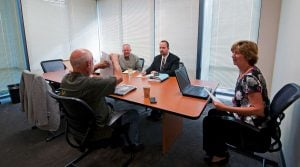 pacific-workplaces-sacramento-greenhaven-community-members