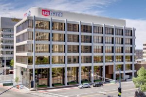 pacific-workplaces-downtown-reno-building-exterior-south