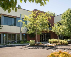 Pacific Workplaces Sacramento Greenhaven Professional Business Address