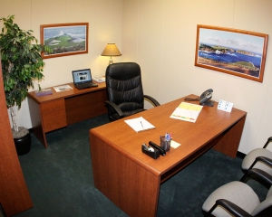 Sunnyvale Day Office