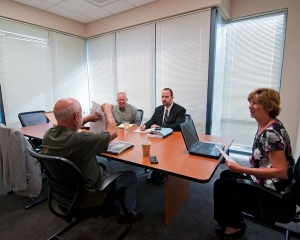 Sacramento Greenhaven Medium Conference Room