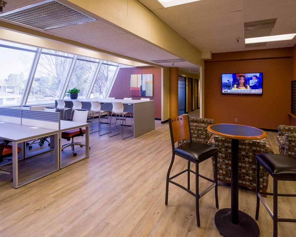 sunnyvale-coworking
