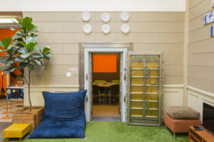 the-vault-at-berkeley-nextspace-coworking-space