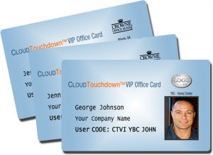 cloudtouchdown-passes-global-network