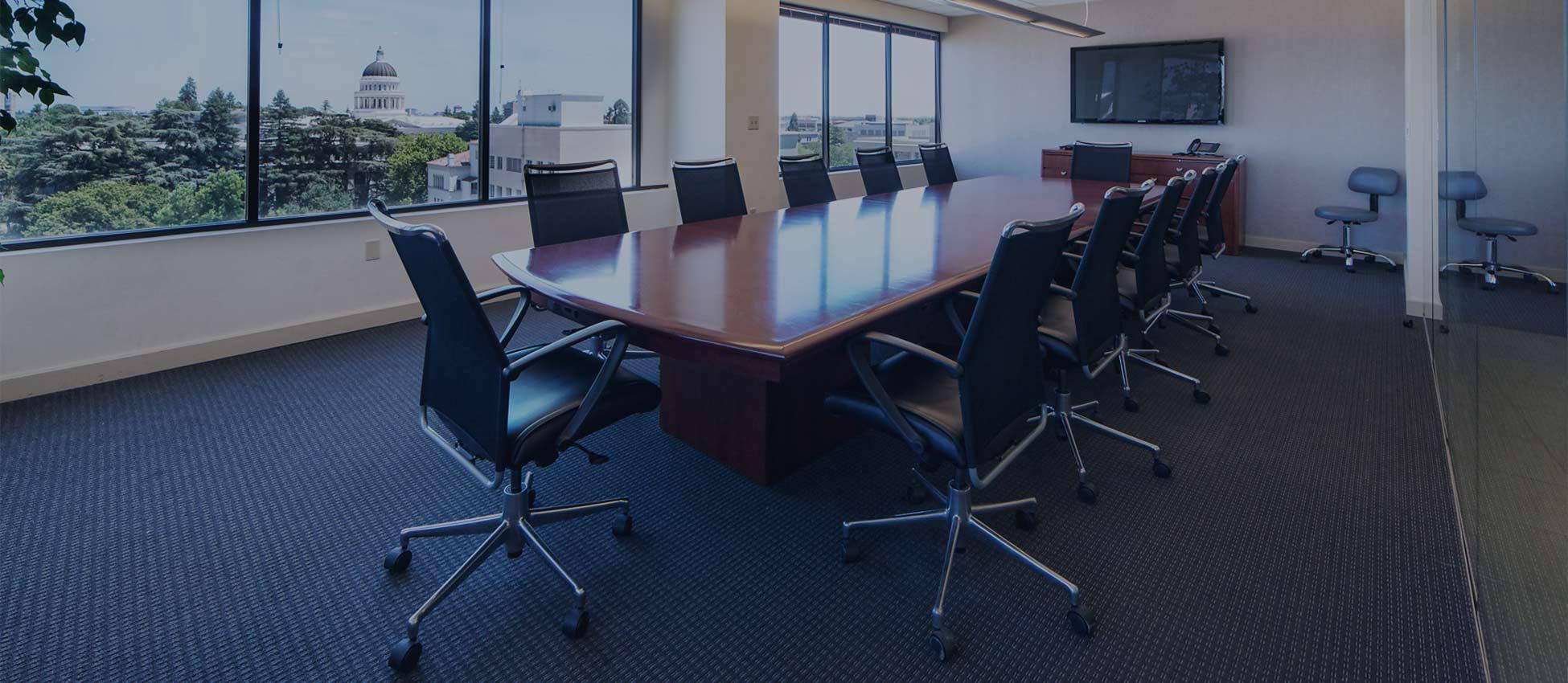 pacific-workplaces-sacramento-capitol-boardroom