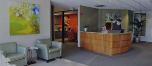 pacific-workplaces-pleasant-hill-day-reception-lobby