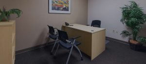 pacific-workplaces-pleasant-hill-day-office