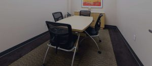 pacific-workplaces-sacramento-greenhaven-small-meeting-room