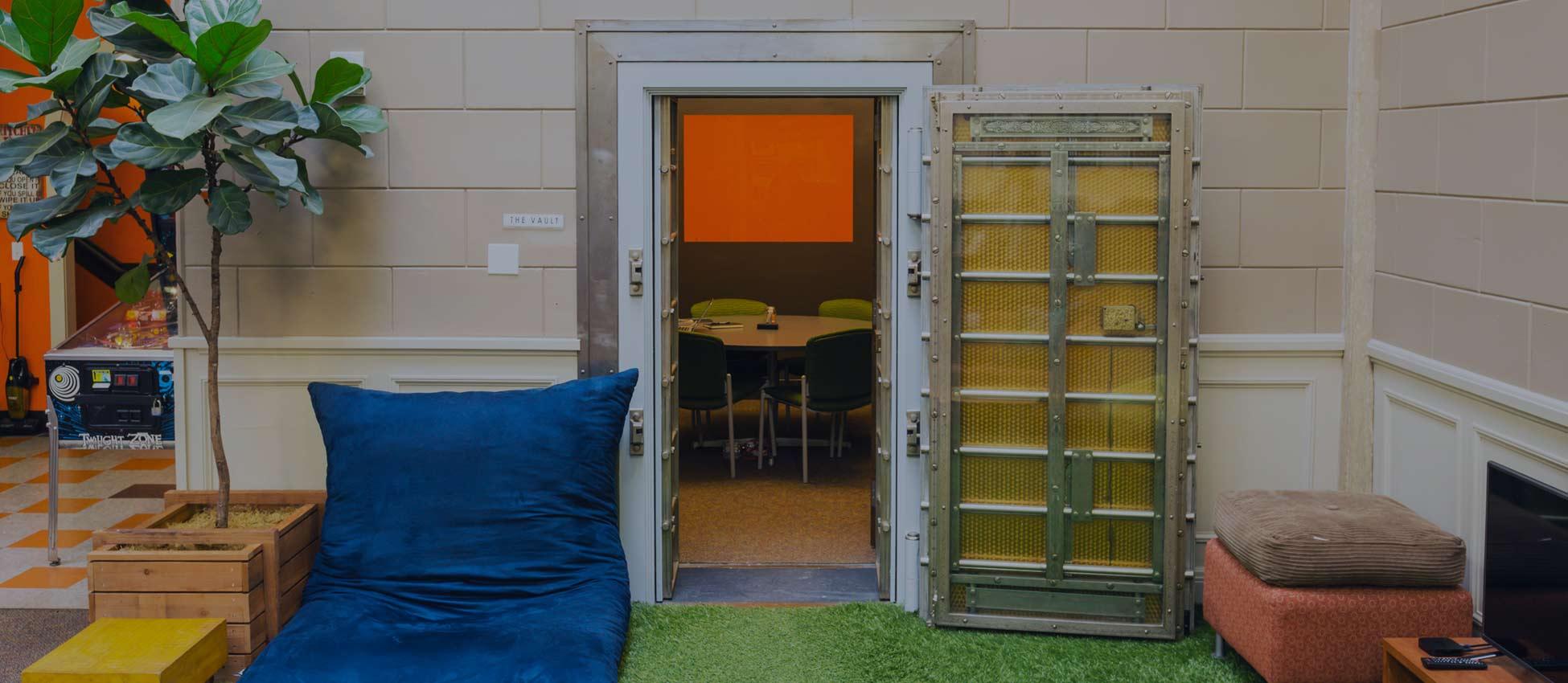 the-vault-berkeley-nextspace-coworking-space