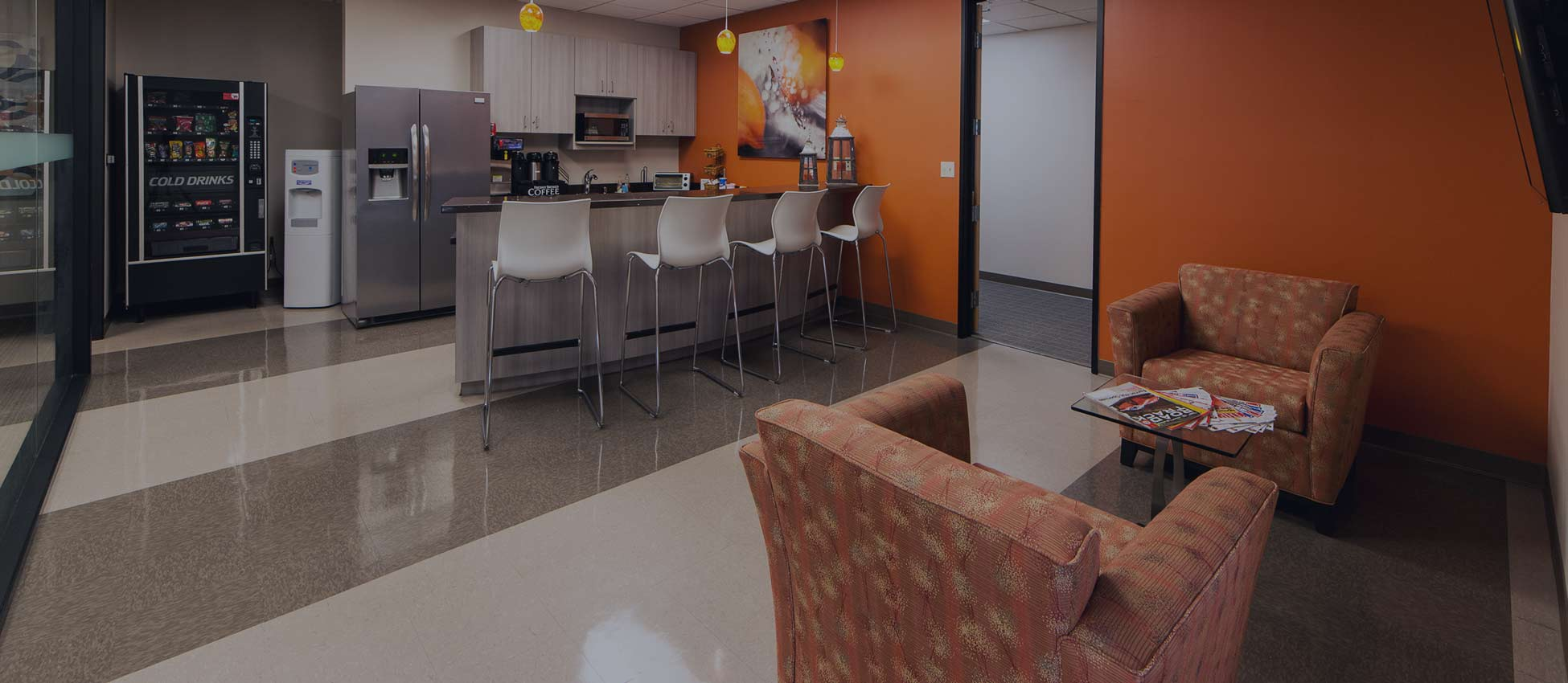 pacific-workplaces-pleasant-hill-office-space-coworking