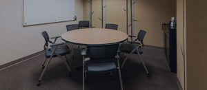 pacific-workplaces-pleasant-hill-office-space-meeting-room