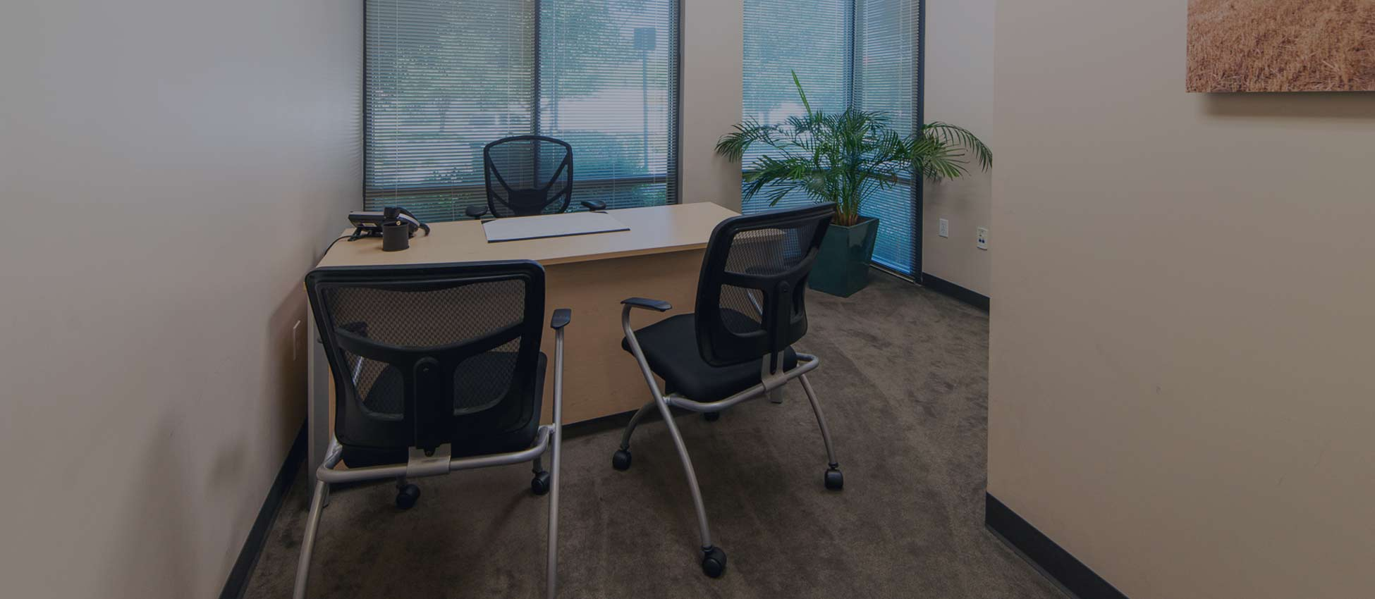 pacific-workplaces-sacramento-greenhaven-private-office