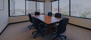 pacific-workplaces-sacramento-capitol-ross-meeting-room