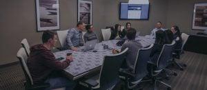 pacific-workplaces-palo-alto-meeting-in-venture-boardroom