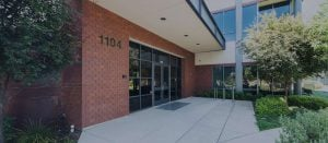 sacramento-greenhaven-shared-office-space-building-exterior