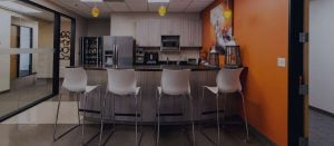 pacific-workplaces-pleasant-hill-office-space-business-lounge