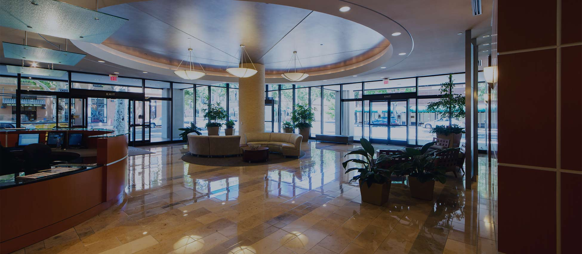pacific-workplaces-sacramento-capitol-lobby