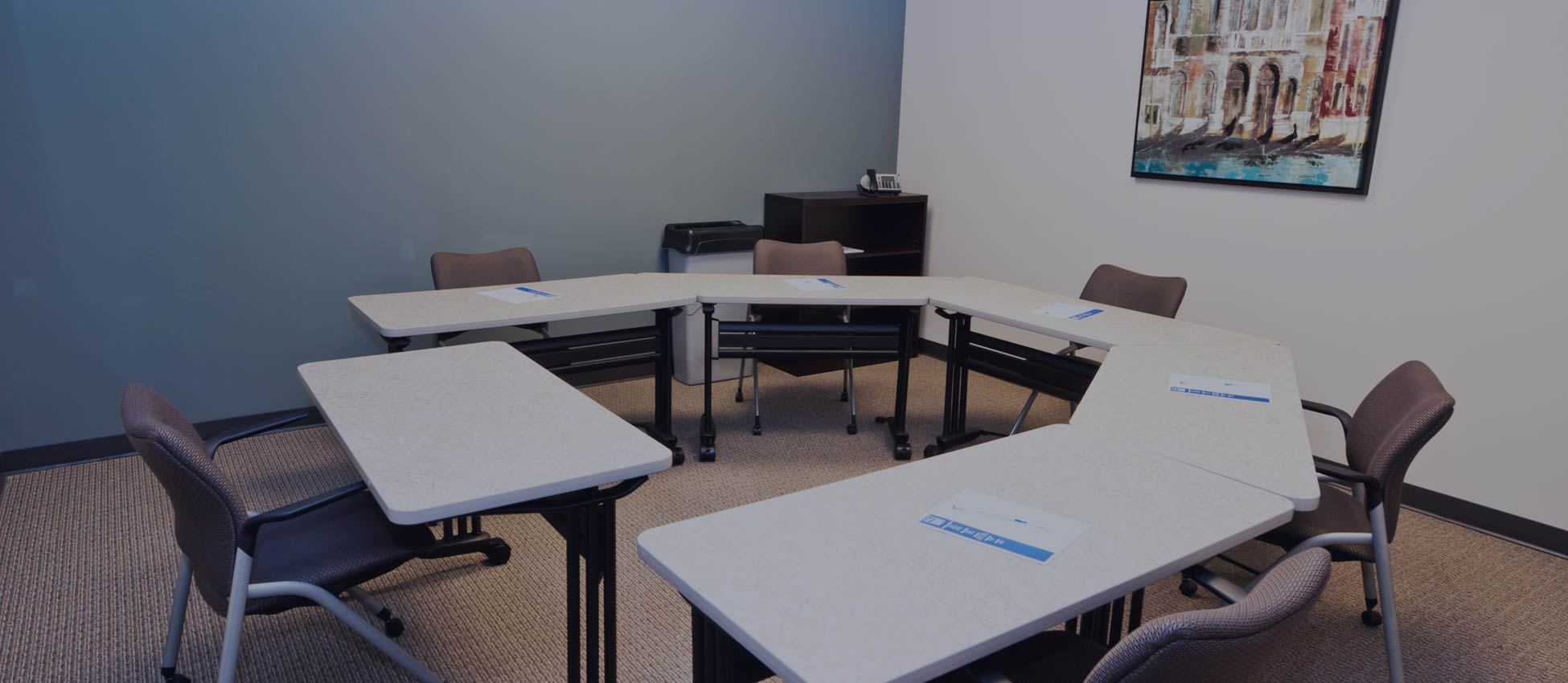 pacific-workplaces-carlsbad-office-space-conference-room
