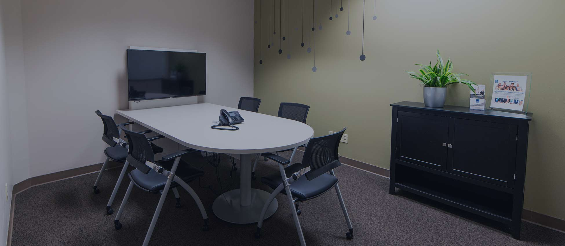pacific-workplaces-pleasant-hill-office-space-media-room