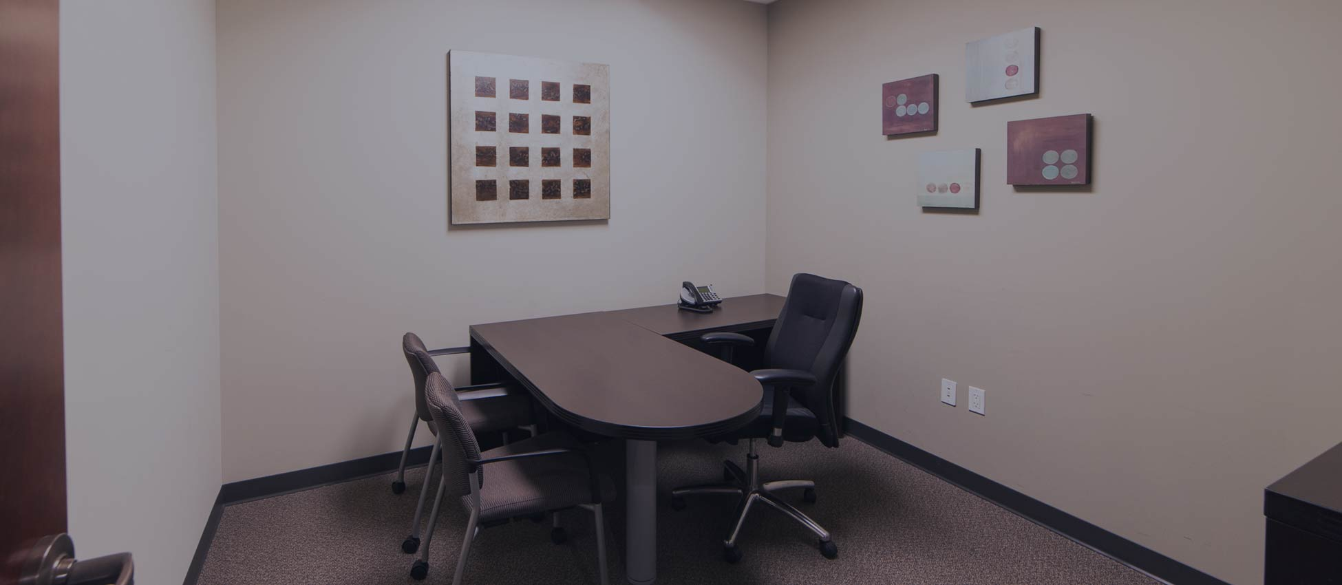 pacific-workplaces-carlsbad-office-space-private-office