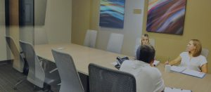 pacific-workplaces-pleasant-hill-virtual-offices-meeting-rooms
