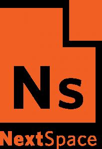 nextspace-coworking-logo